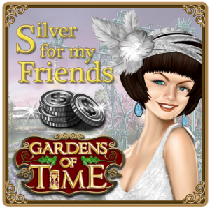 pieces-garden-300x298