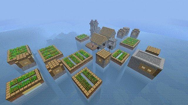 Better_Villages
