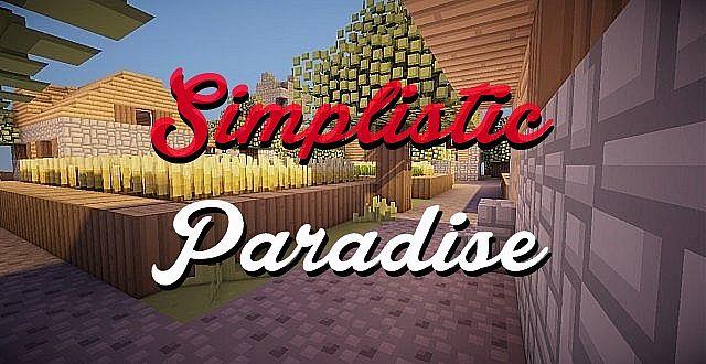 SimplisticParadise