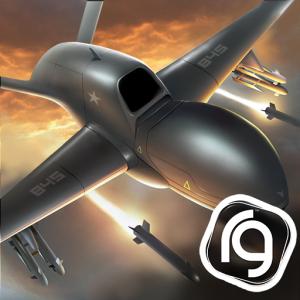 drone-shadow-strike-v1-3-09-apk.jpg