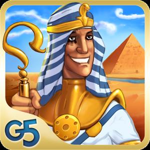 Fate of the Pharaoh v1.1.0 Apk indir