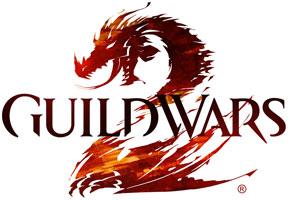Guild Wars 2 Hile GR Autolooter Oyun Botu indir