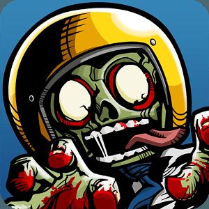 Zombie Age 3 v1.0.3 Hile APK Mod Yeni Versiyon indir