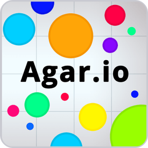 agar-io-apk-v1-0-4.jpg