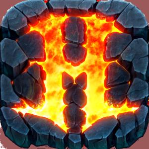 deck-heroes-v6-5-0-apk.jpg