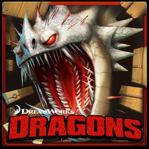 dragons-rise-of-berk-apk-v1-14-9.jpg