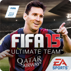 fifa-15-ultimate-team-v1-4-4-apk.jpg