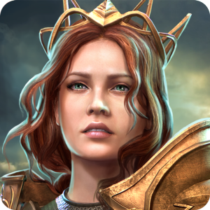 rival-kingdoms-age-of-ruin-v1-21-0-34-apk.jpg
