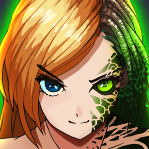 zombie-hive-v1-24-apk-download-for-android.jpg