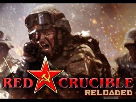 red crucible reloaded hack aimbot