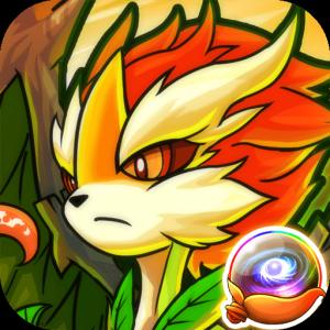 Bulu Monster v3.0.2 Apk Mod Hile indir