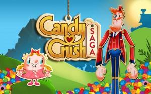 Candy-Crush-Saga-v1.42.0-300x187
