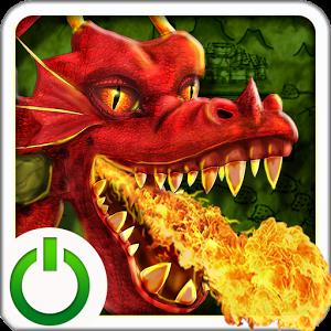 Dragons Empire TD v3.0 Hileli Apk Mod indir