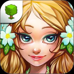 Fairy-Kingdom