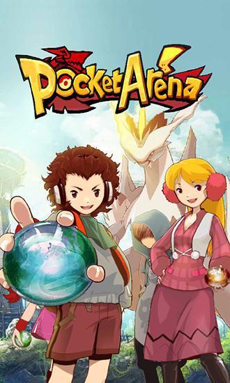 Pocket-Arena