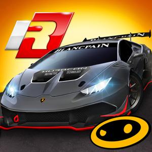 racing-rivals-v4-1-0-apk-mod-money.jpg