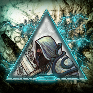 Ascension Apk Mod Hile v1.11.1.8 indir