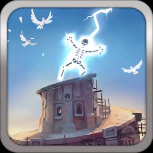 Babel Rising 3D Apk Mod Hile v2.5.0.30 indir