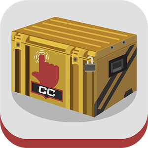 Case Clicker v1.8.2e Hile Apk Mod indir