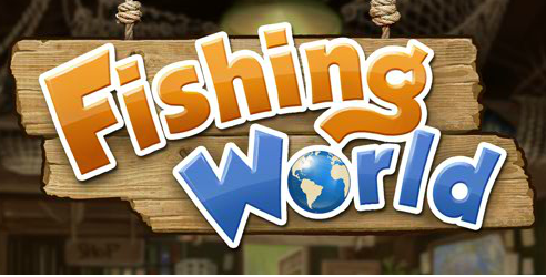 Fishing World Hileleri 2016