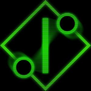 PipSpin Apk Mod v1.0 Hile indir