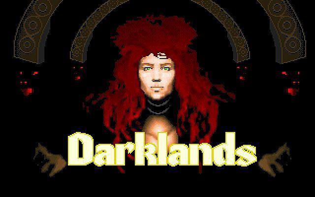 DarlandClassic