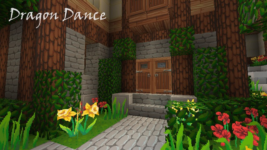Dragon_Dance