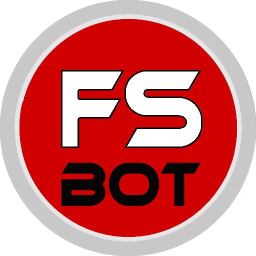 FsBot BG - Background Pixelbot DarkOrbit Hilesi indir