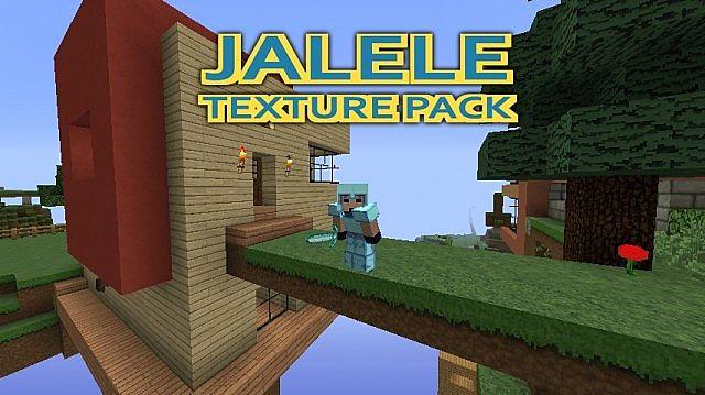 Jalele-Resource-Pack