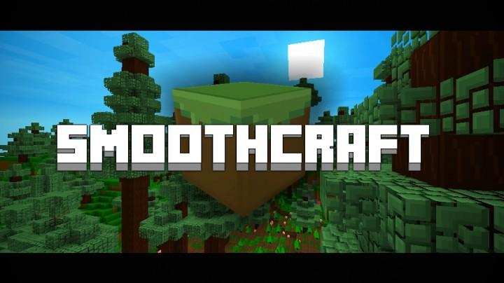 Smoothcraft