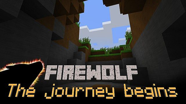 firewolf-resource-pack