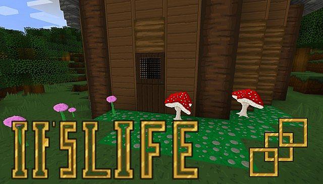 ifs-life