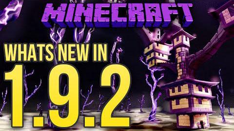 Minecraft.1.9.2