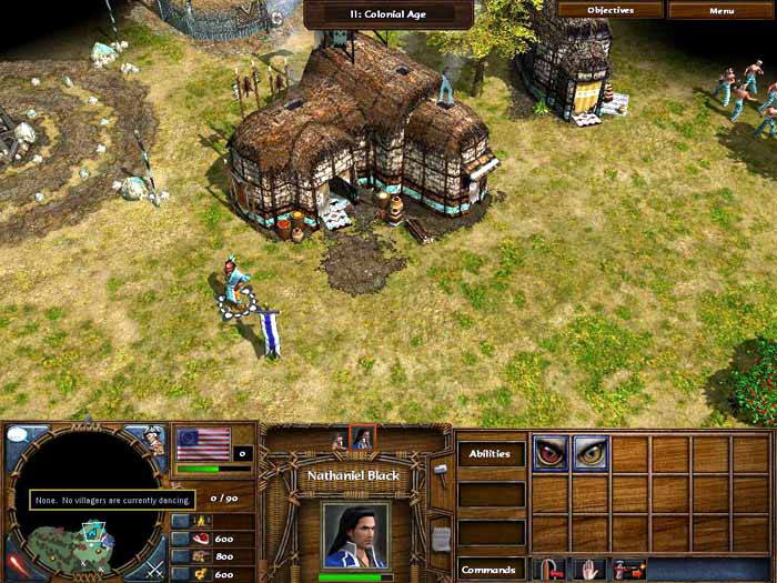 age-of-empires-iii-5