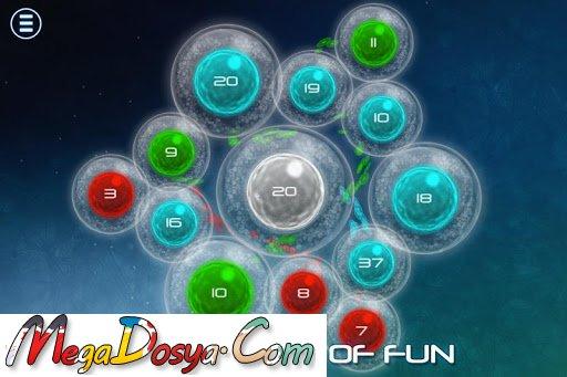 Biotix: Phage Genesis