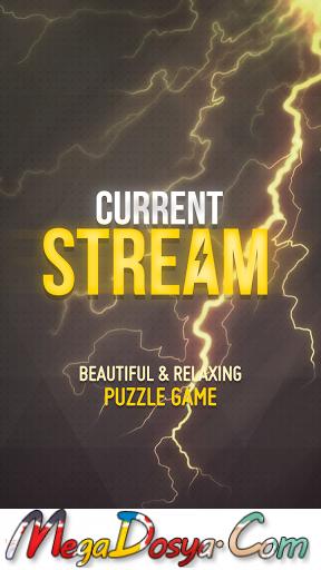 Current Stream