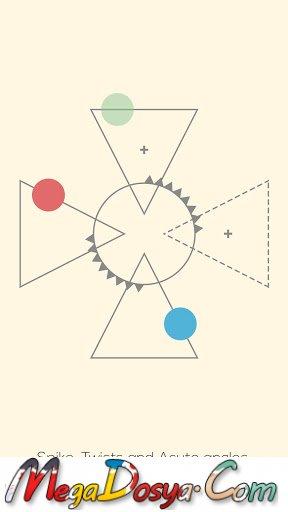 Hyspherical 2
