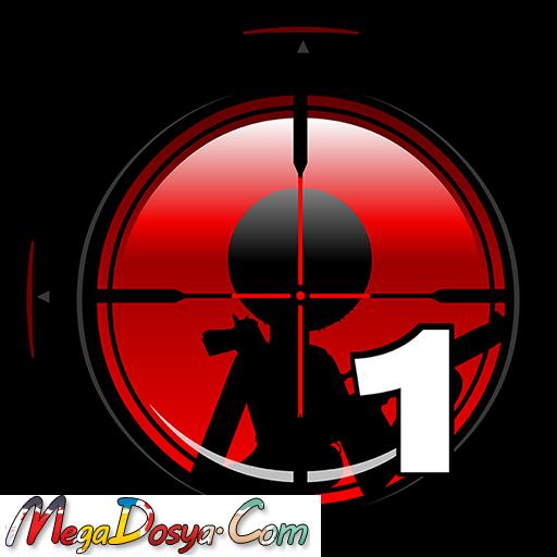Stick Squad - Sniper Contracts