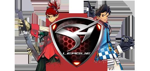 S4_league_original