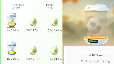 468px-PGO_Eggs