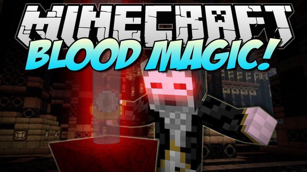 BloodMagic-1024x576