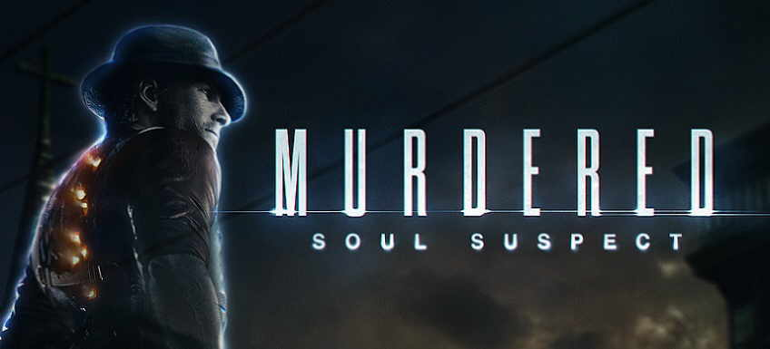Murdered Soul Suspect Hile 7x Trainer Multihack indir