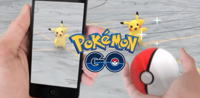 Pokemon GO Açılmıyor ve Hileleri
