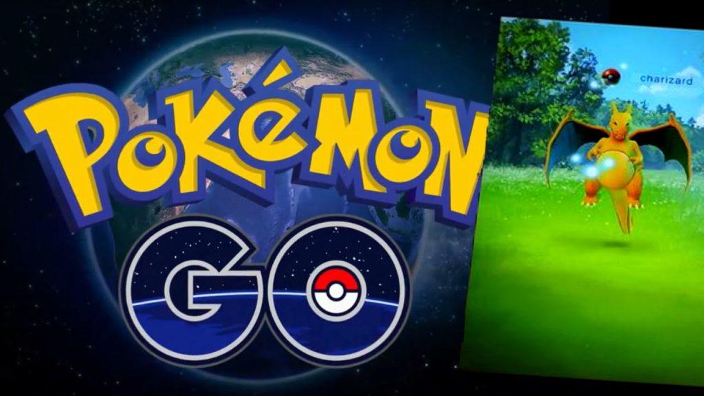 Pokemon GO Hile Hangi Ülkelerde Oyun Açılacak