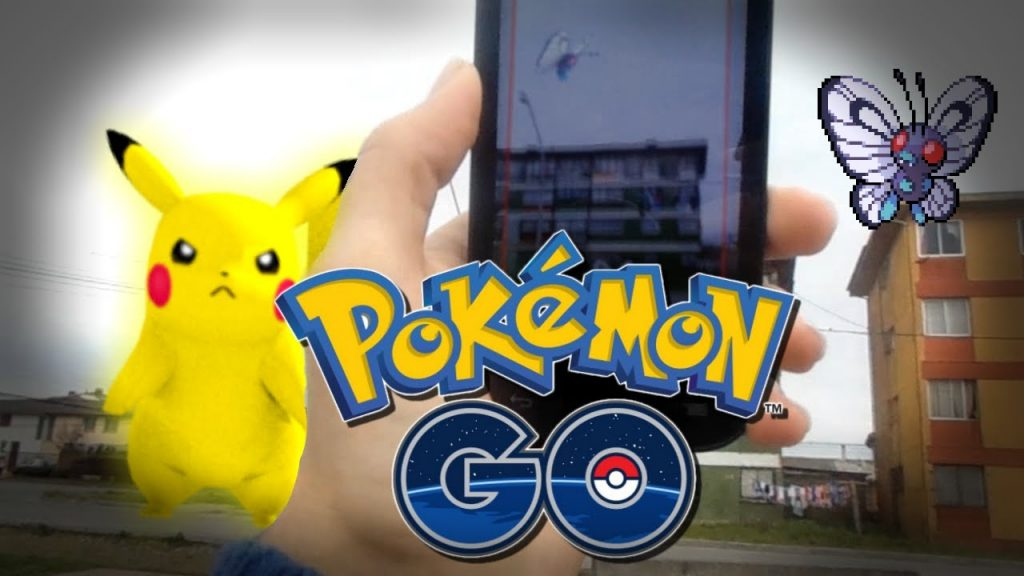 Pokemon GO Hileleri Seviye Atlama ve Rozet Kazanma