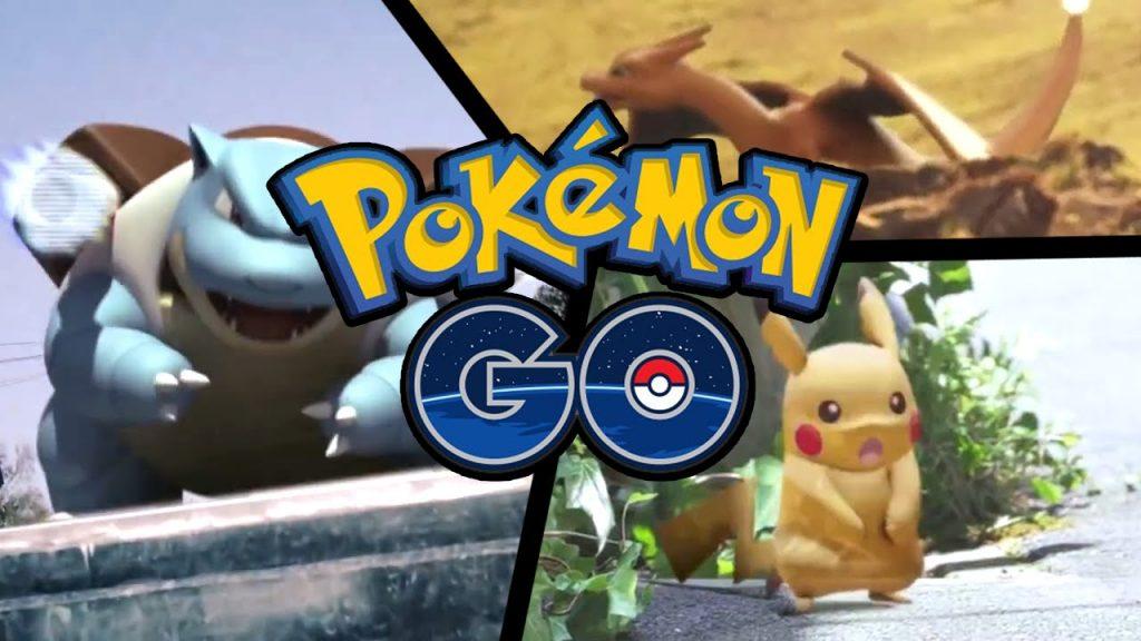 Pokemon Go Hile Daha Az Sarj Yeme Yöntemi