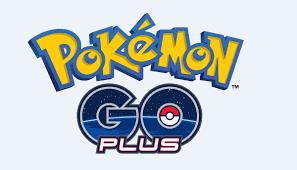 Pokemon Go Hile Transfer nedir ne işe yarar