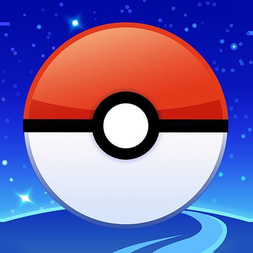 Pokemon Go indir