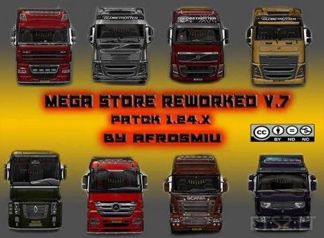 mega-470x345