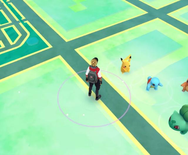 pikachu-starter-pokemon-go.jpg
